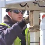 Pepco Requests Customers to Conserve Energy Friday