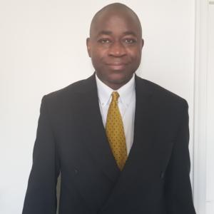 Photo of Nnabu Eze
