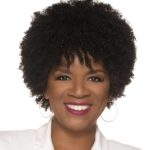 Photo of Valerie Ervin