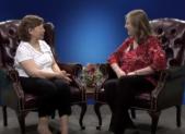 Dialagondo Con La Policia del Condado de Montgomery ep 53 Aging and Disability Eileen Bennett YouTube