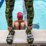 Montgomery County Swim League Cancels Summer Season
