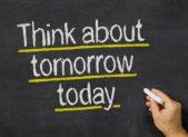 20151022_fm_retirement_plan