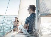 Happy_Couple_Sailing