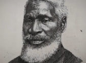 Josiah Henson from documentary trailer square