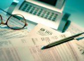 Taxes IMG