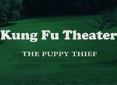 Master Sequence Puppy Thief.Still001