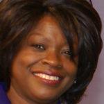 Sheila Ogilvie