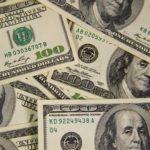 Silver Spring Woman Embezzled $1.5 Million