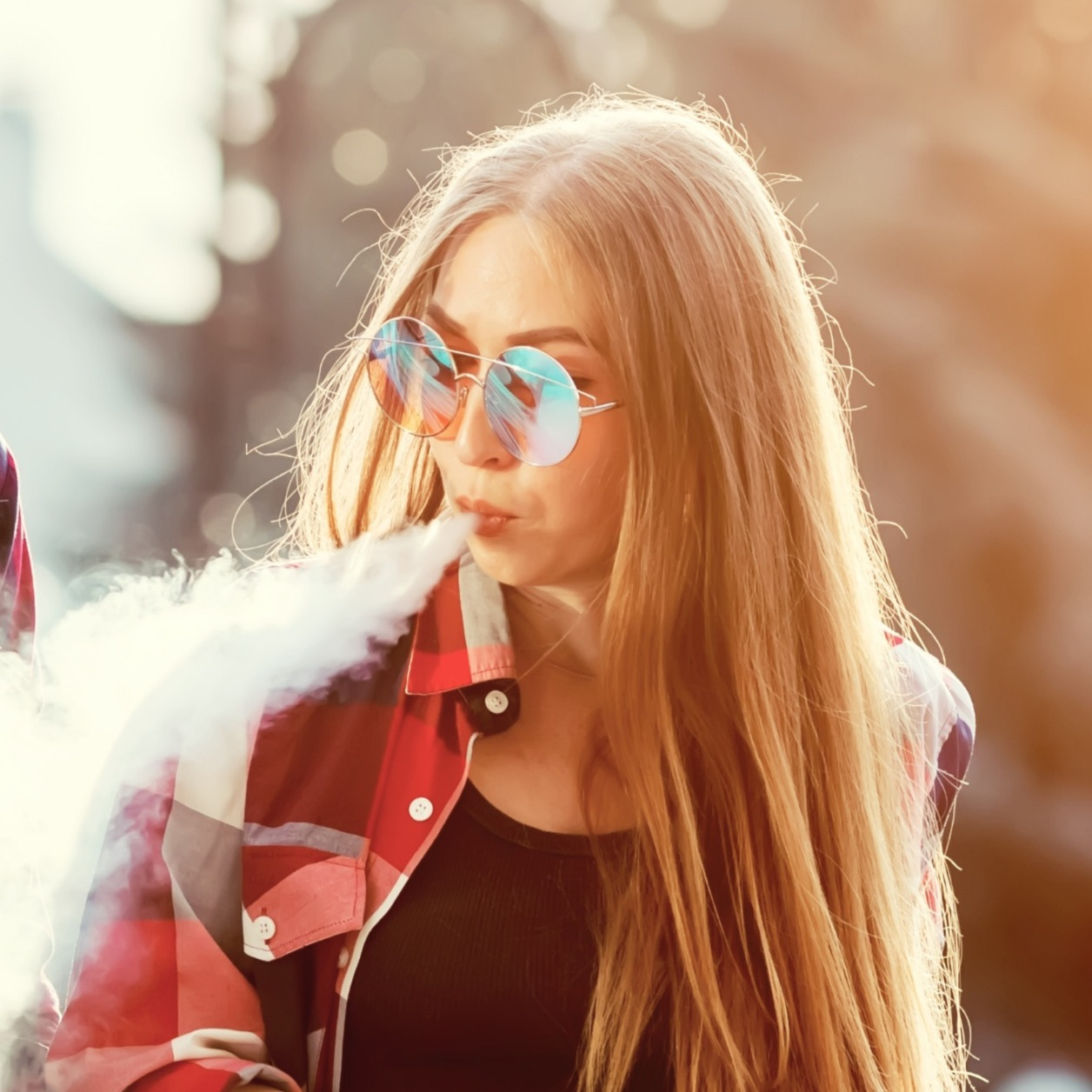 New Federal Study Suggests Public >> Federal Study Shows An Increase In Vaping Among Teens Montgomery