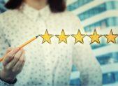 sized for wordpress teacher grading ranked report card 5 stars school