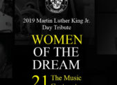 2019 MLK Tribute graphic featured