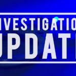 Police Investigating Pedestrian Fatality in Gaithersburg