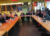 Featured Image - Business Leaders talk to Cardin and Van Hollen