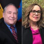 Surgen cambios a solicitud de asilo mientras Elrich y Navarro afianzan su apoyo a los inmigrantes