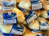feature image - Breadsmith of potomac bread picture