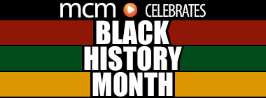 Black Hitory Month graphic