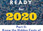 202019