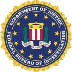 Former MCPS Teacher Arrested for Child Pornography Possession