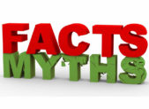 Facts over Myths 970x970