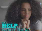 Featured Image - Suicide Prevention PSA Video
