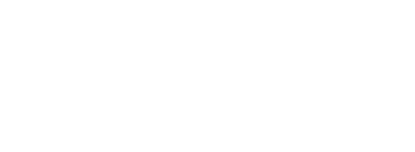 MCM is closed February 20 due to weather conditions.