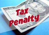 Tax-Penalty-300x225