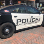 Gaithersburg Police Say Station Evacuated After Receiving Bomb Threat