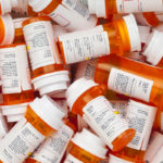 Takoma Park Collects Over 300 Pounds of Medications on Prescription Drug Take-Back Day