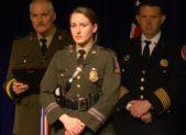Officer Laura Zito