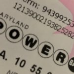 Maryland Resident Wins $731 Million Powerball Jackpot