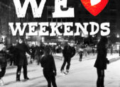 Ice Skaters we love weekends WLW_56_WEB
