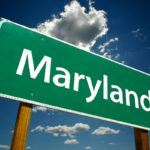 Maryland Ranks 2020's Second Most Educated State