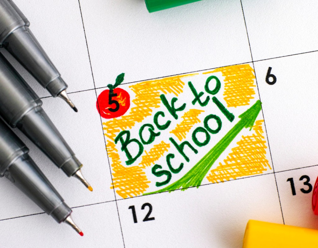 Mcps Calendar 2022.Mcps Seeks Public Input On 2021 2022 School Calendar Montgomery Community Media