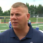 Charges Dropped Against Bullis Football Coach