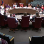 Board of Education Approves Policy to Increase Mental Health Outreach