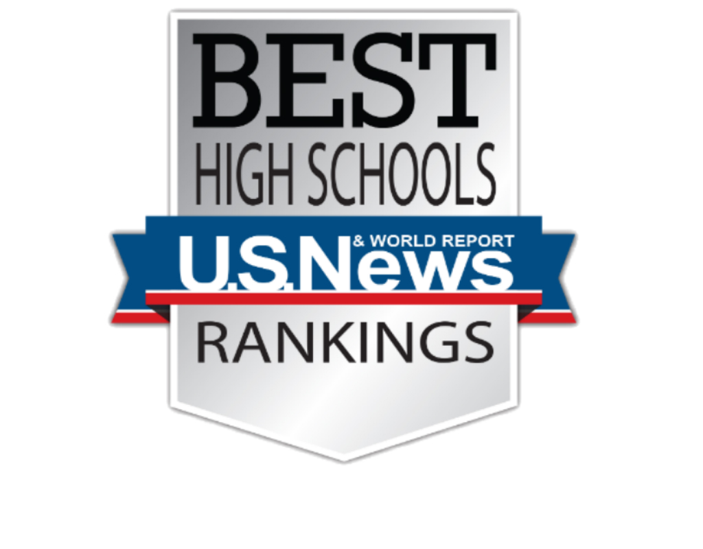Us News Best High Schools 2019 Whitman Ranked in U.S. Top 100 High Schools | Montgomery Community
