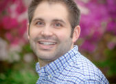 Dr. Carey Heller: Clinical Psychologist specializing in ADHD/Executive Functioning in Bethesda, MD
