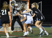 Severna Park advances to 2019 State Lacrosse Championsip game