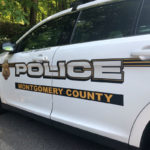 Police Charge Juvenile Suspect with Seven Burglaries