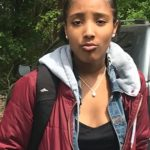 Police Say Wheaton 14-Year-Old Girl Missing