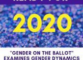 Copy of 202019 (2)