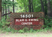featured image - Blair Ewing G. Center Special Education