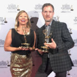Montgomery Community Media recibe su primer Emmy