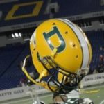 Damascus Football Program to Forfeit Games for Breaking Rules