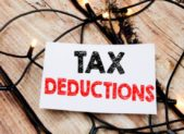 feature Tax-deductions