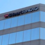 Windows Hit by Bullets in Separate Incidents at iHeartRadio