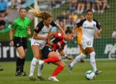 feature spirit vs north carolina courage june 29 2019