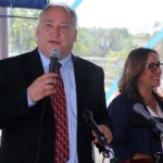 Elrich, Navarro Release Joint Statement Addressing Impending ICE Raids