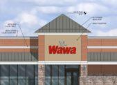featured image - Wawa Gaithersburg Preliminary