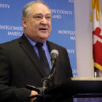 Elrich to Host Virtual Town Hall Nov. 14, Submit Questions Online